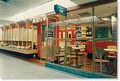 スパゲッティハウスチャオ 栄町ビル店の写真