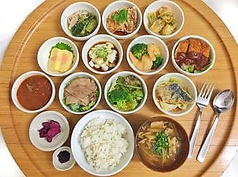 chano-ma 岡山店のおすすめ料理1