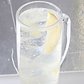 大衆食堂 安べゑ JR和歌山店のおすすめ料理2