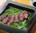 卯乃家 うのや ヒルトンプラザ ウェスト WEST店のおすすめ料理1