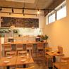 さぼてんcafeのおすすめポイント3