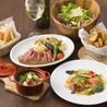 瓦 ダイニング kawara CAFE&DINING 新宿東口店のおすすめポイント2