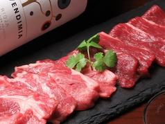 生ラム肉専門店 らむ屋 布施店のおすすめ料理1