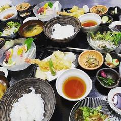 時の宿 Hiryu ヒリュウのおすすめ料理1