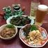 中華料理 再来軒 堀川店のロゴ