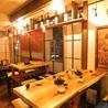 和酒バル 鈴家のおすすめポイント1