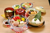 レストラン秀吉 本店のおすすめ料理3