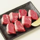 中目黒 ひつじ 東山店のおすすめ料理3