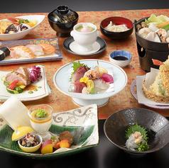 食楽市場 美膳の特集写真