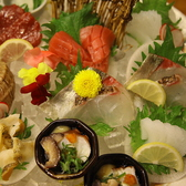 時の宿 Hiryu ヒリュウのおすすめ料理2