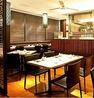 四川飯店 日本橋 Chen Kenichi's China COREDO室町のおすすめポイント3
