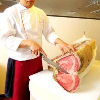 ~熟成肉とは~