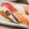 和食 しゃぶしゃぶ食べ放題 だんや 甲府店のおすすめポイント3