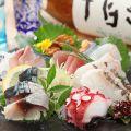 おでん 季節料理 とよ田のおすすめ料理1