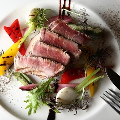 SWEET BASIL スイートバジル 二日市店のおすすめ料理2