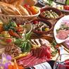 お肉で宴会 池袋東口店のおすすめポイント2