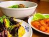 中国料理 龍宴 江南のおすすめポイント3