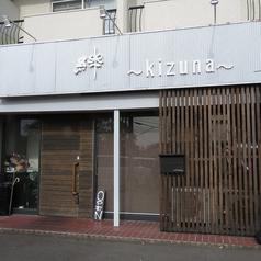 絆 kizunaの写真
