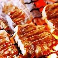 【NEW】ヘルシーな牛タンと熊本の馬肉料理が新登場!