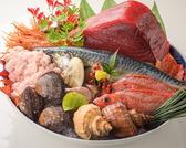 日本料理 花はん 仙台のおすすめ料理2