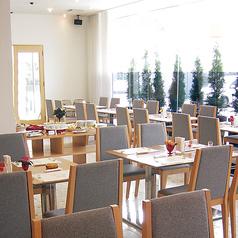 Cafe Kukkaの写真