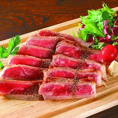 モンテビア 広島南口駅前店のおすすめ料理3