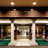新横浜国際ホテル 南館 Manor House マナーハウスのロゴ