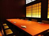 6名様から10名様で利用できる完全個室☆大事な友達と、、、会社の飲み会に、、、合コンに!?様々なシチュエーションでご利用下さい!こちらのお部屋は一部屋しかないので予約必須!?
