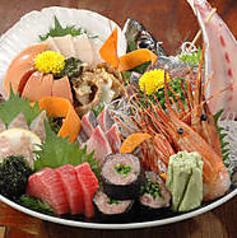 日々丹精 芝宇良のおすすめ料理2