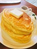 喫茶flatのおすすめ料理2