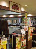 宇都宮餃子さつき 来らっせ本店 栃木のグルメ