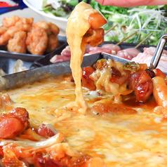 焼き鳥Dining ユトリ YUTORIのおすすめ料理1