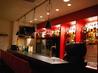 Neo Bistro&Bar TOLINOのおすすめポイント3