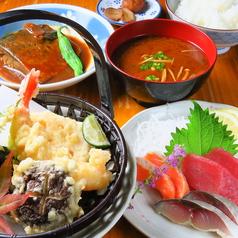 魚菜串 いちころの特集写真