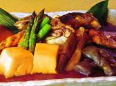 鮨加津のおすすめ料理2