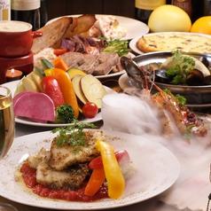 イタマル 船橋 2号店のおすすめ料理1