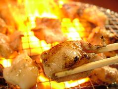 焼肉ホルモン けむり家 高松店の特集写真