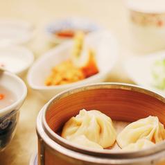 四川料理 大唐の写真