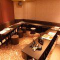 カラオケマック 神戸三宮店の雰囲気1