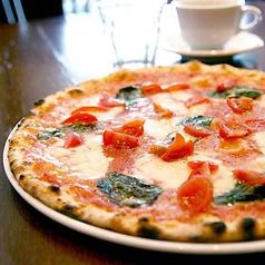 ピッツェリア ドォーロ ローマ Pizzeria D'oro ROMA 新静岡店の特集写真