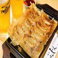 銀座ほんじん 渋谷店のおすすめ料理1