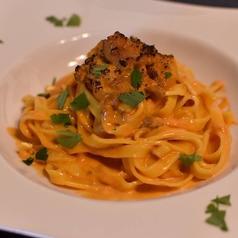 イタリアンダイニング MAOのおすすめ料理1