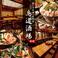 鳥道酒場 新宿店の画像