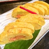 千年喰処 鶴万のおすすめ料理3