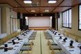 【和宴会場(2)】オーダーメイドのお宴会で楽しいひとときをご提供!会議・研修会場としては大切なビジネスの場をサポート!