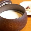 料理メニュー写真自家製 はんなり豆腐