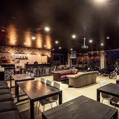 A-cafeの特集写真