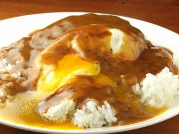 Sammy's Hawaiian Cafe'のおすすめ料理1
