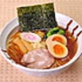 京らーめん 糸ぐるま LIVINオズ大泉店のおすすめ料理2