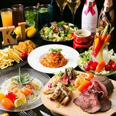 Dining Bar KJの詳細